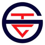 Gigatech Inc.